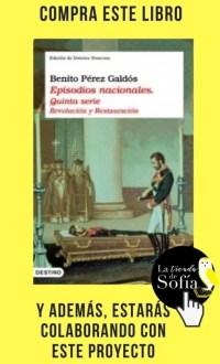 Filosofía & co. - COMPRA EL LIBRO 7