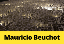 Retos 2021: Mauricio Beuchot