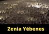 Retos 2021: Zenia Yébenes