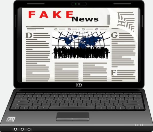 «Las noticias falsas sólo representan el lado oscuro de la comunicación y suelen incrementarse cuando hay bandos enemigos en una guerra o en una competición, particularmente, en la batalla política para alcanzar el poder», escribe la filósofa Virginia Moratiel.