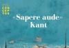 imagen de Filco+ FilConceptos podcast - Sapere aude Kant