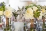 kelly-ryan-casa-marina-key-west-wedding-14