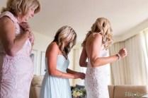 kelly-ryan-casa-marina-key-west-wedding-17