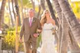 kelly-ryan-casa-marina-key-west-wedding-24