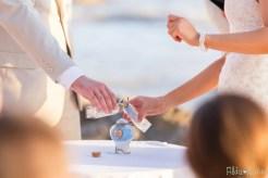 kelly-ryan-casa-marina-key-west-wedding-29