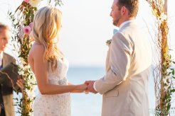 kelly-ryan-casa-marina-key-west-wedding-30