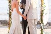 kelly-ryan-casa-marina-key-west-wedding-31