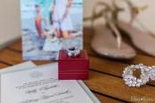 kelly-ryan-casa-marina-key-west-wedding-4