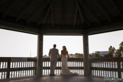 kelly-ryan-casa-marina-key-west-wedding-40