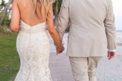 kelly-ryan-casa-marina-key-west-wedding-41