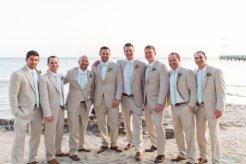 kelly-ryan-casa-marina-key-west-wedding-43