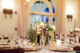 kelly-ryan-casa-marina-key-west-wedding-46