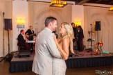 kelly-ryan-casa-marina-key-west-wedding-49