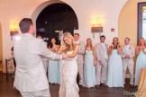 kelly-ryan-casa-marina-key-west-wedding-51