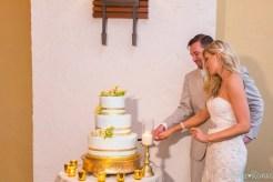 kelly-ryan-casa-marina-key-west-wedding-54