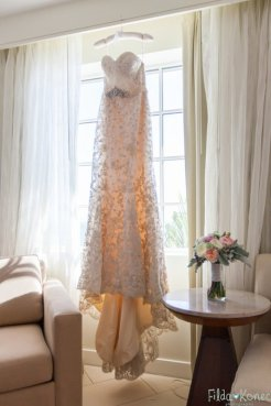 kelly-ryan-casa-marina-key-west-wedding-61