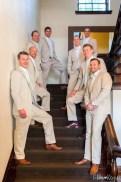 kelly-ryan-casa-marina-key-west-wedding-68