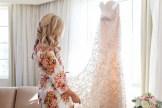 kelly-ryan-casa-marina-key-west-wedding-7