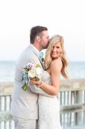 kelly-ryan-casa-marina-key-west-wedding-70