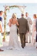 kelly-ryan-casa-marina-key-west-wedding-74