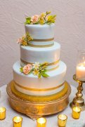 kelly-ryan-casa-marina-key-west-wedding-76