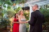 jenn-david-hemingway-home-wedding-10