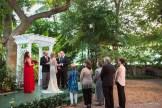 jenn-david-hemingway-home-wedding-14