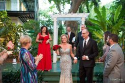 jenn-david-hemingway-home-wedding-17
