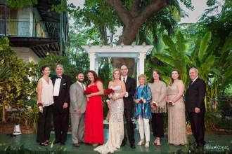 jenn-david-hemingway-home-wedding-18