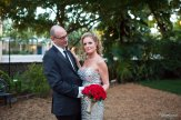 jenn-david-hemingway-home-wedding-23