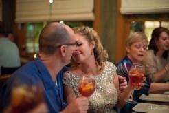 jenn-david-hemingway-home-wedding-27