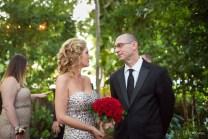jenn-david-hemingway-home-wedding-4