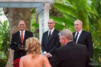 jenn-david-hemingway-home-wedding-7