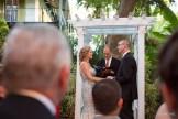 jenn-david-hemingway-home-wedding-9