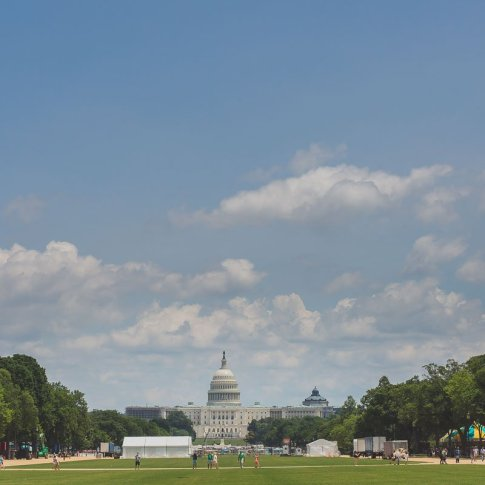 washington-dc-photographer