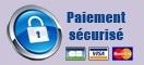 paiement_pro