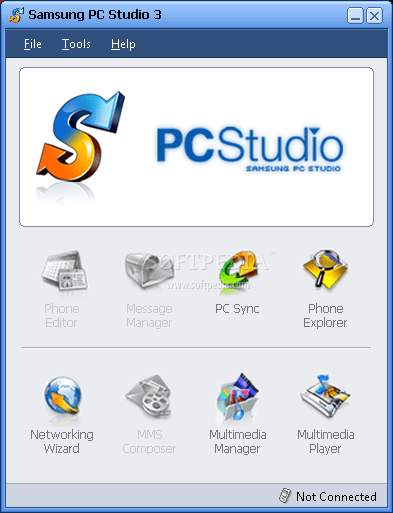 https://i2.wp.com/www.file-extensions.org/imgs/app-picture/2150/samsung-pc-studio.png