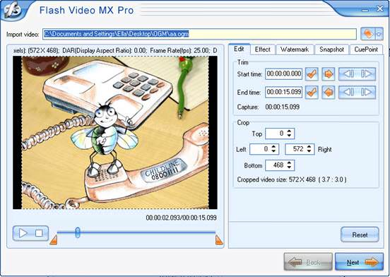 Image Result For Mx Player Proa