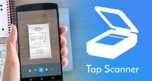 TapScanner Pro