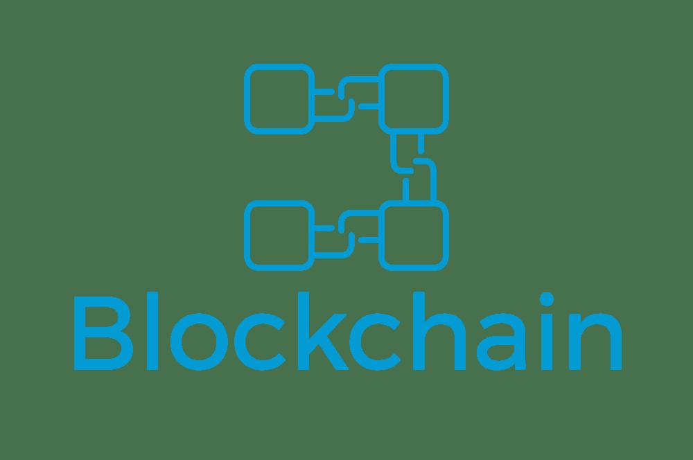 blockchain-kurs-basel