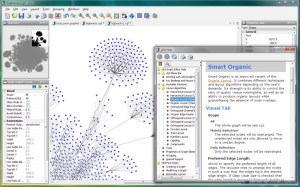 yEd Graph Editor 316 | Presentation Software | FileEagle