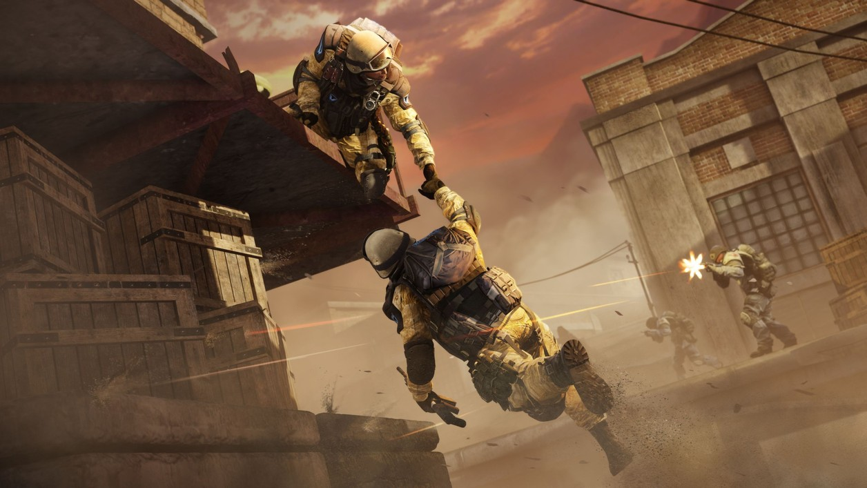 3d Sniper Games Online Play