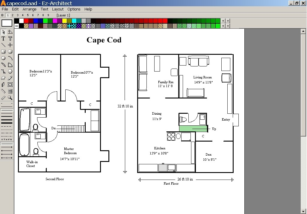 3d House Floor Plan Software Free Download Create Easily From Templates And 3d Home Architect Design Deluxe 8 Software Free Download Loopele Apartments Planner Design Online Restaurant Kitchen Floor Plans Design For