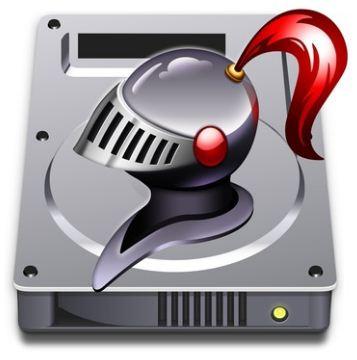 Diskwarrior v5. 1 + bootable image download | macos.