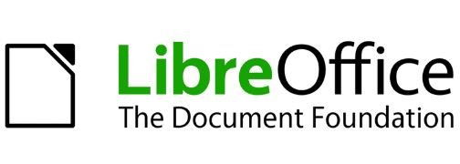 download libreoffice for windows 10