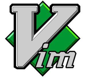 Vim for windows download.