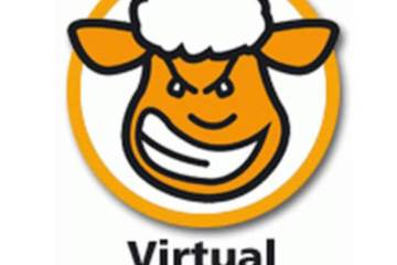 Virtual CloneDrive Features