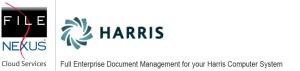FNCS-Harris Computer copy