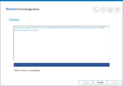 save file in folder