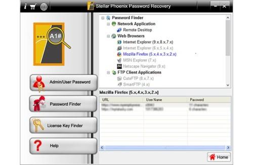 stellar ms office password recovery